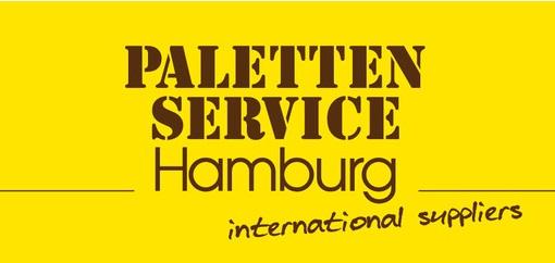 PSH_Logo_201120140305-31108-sheqy8
