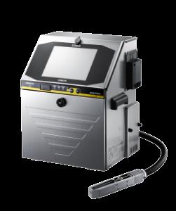 Hitachi UX-H140