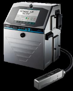 Hitachi UX-860 Twin