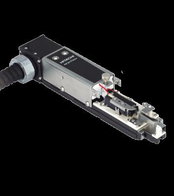 Hitachi RX2 printhead