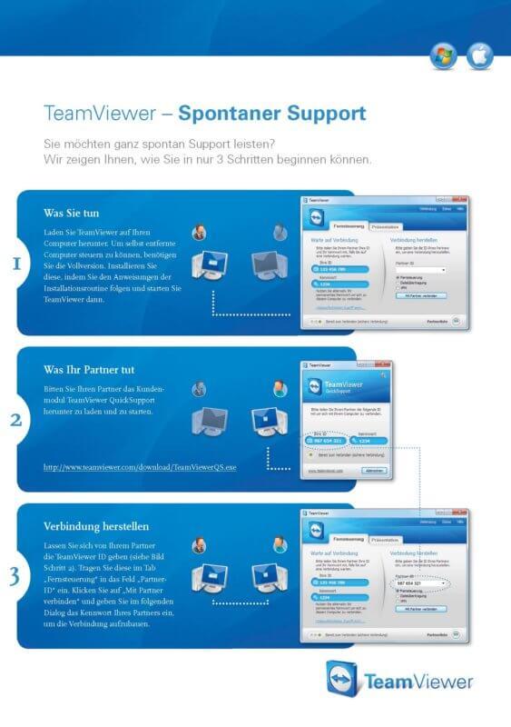 first_steps_spontaneous_support_de