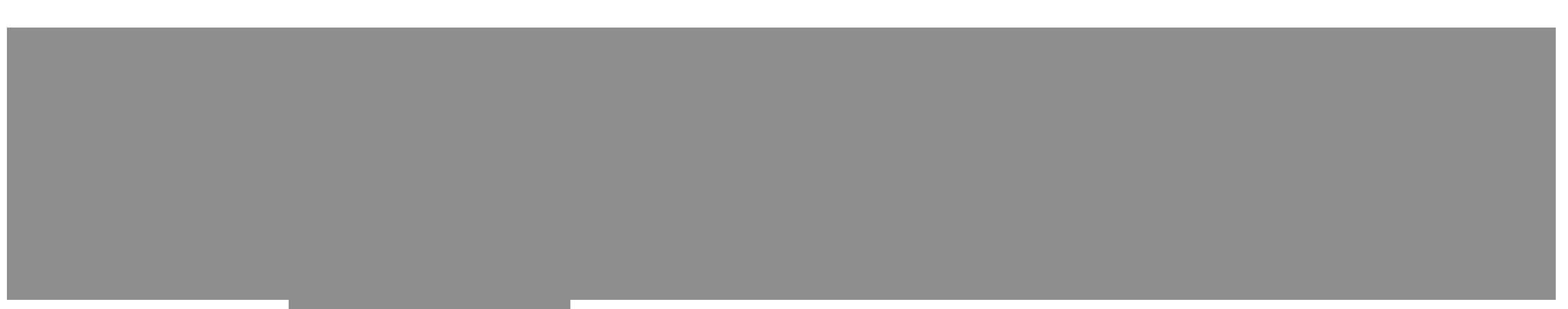 LOreal-Logo-2048x1152