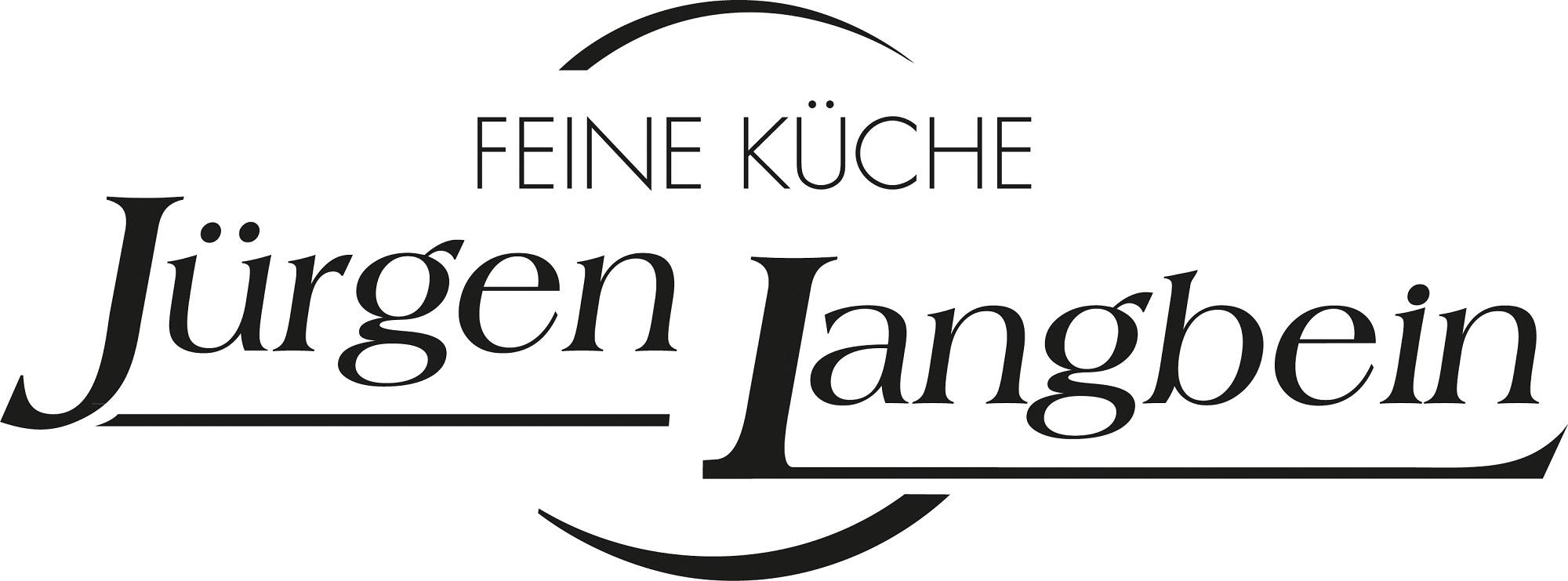 Langbein-Logo web