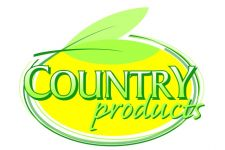 Country-Products-Logo
