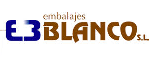 embalajes-blanco-logo1
