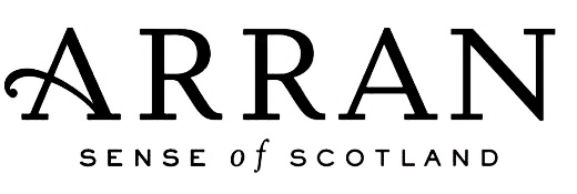 logo-arran-black