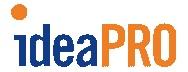 ideapro logo