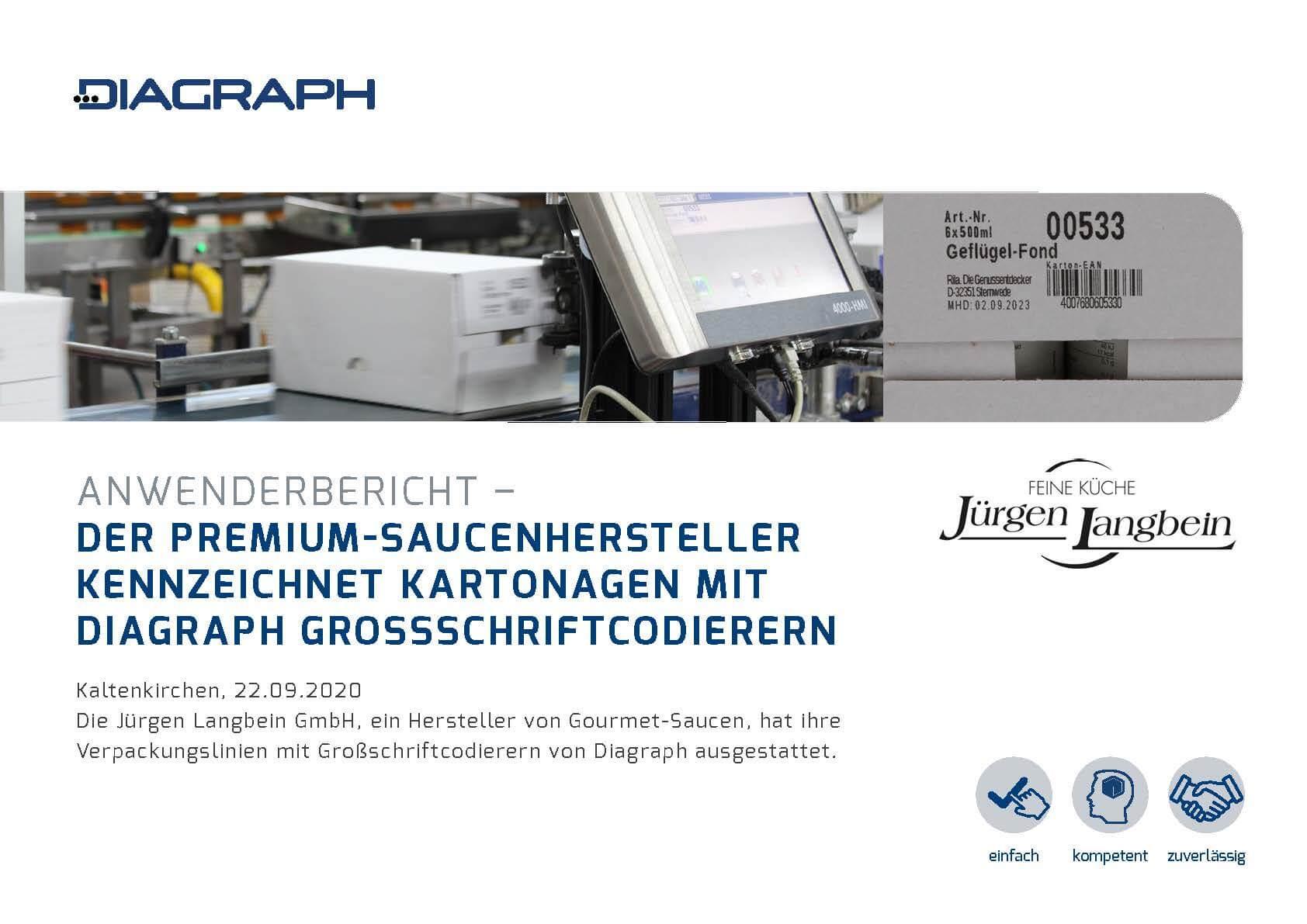 Anwenderbericht-2021-06-16-14-00-Juergen_Langbein-WEB_Seite_1