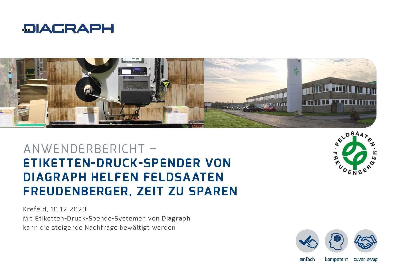 Anwenderberichte-2021-06-16-14-00-Feldsaaten_Freudenberger-WEB_Seite_1
