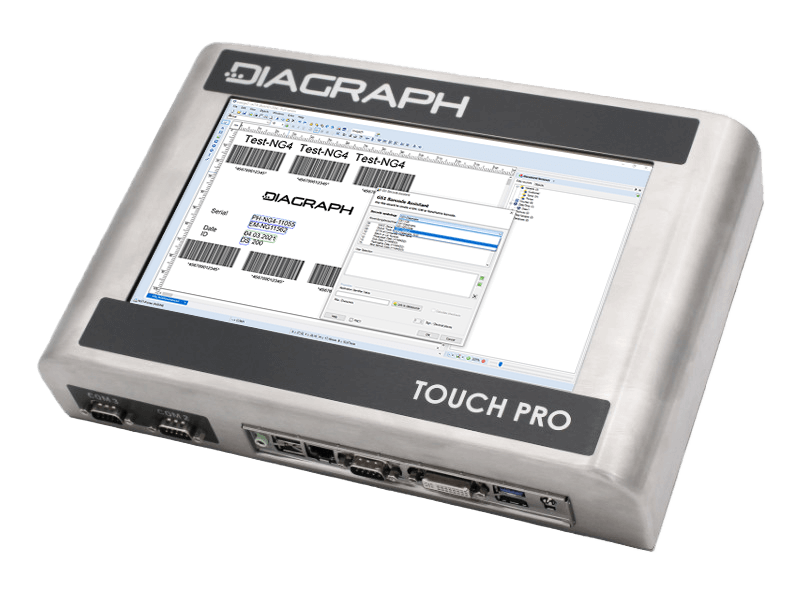 TouchPro_800px-3