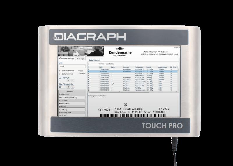 Touch-Pro-Windows_acontrol-2021-10-13-11-25