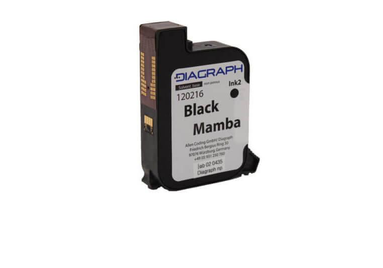 Black_Mamba_freigestellt 2